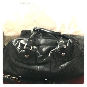 Marc by Marc Jacobs Bag Classic Q